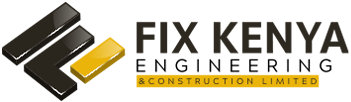 Fix Kenya Engineering and Construction Limited
